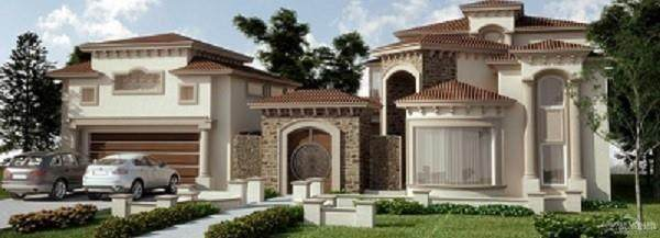 2902 Santa Sofia Court, Mission, TX 78572 (MLS #353290) :: The Lucas Sanchez Real Estate Team