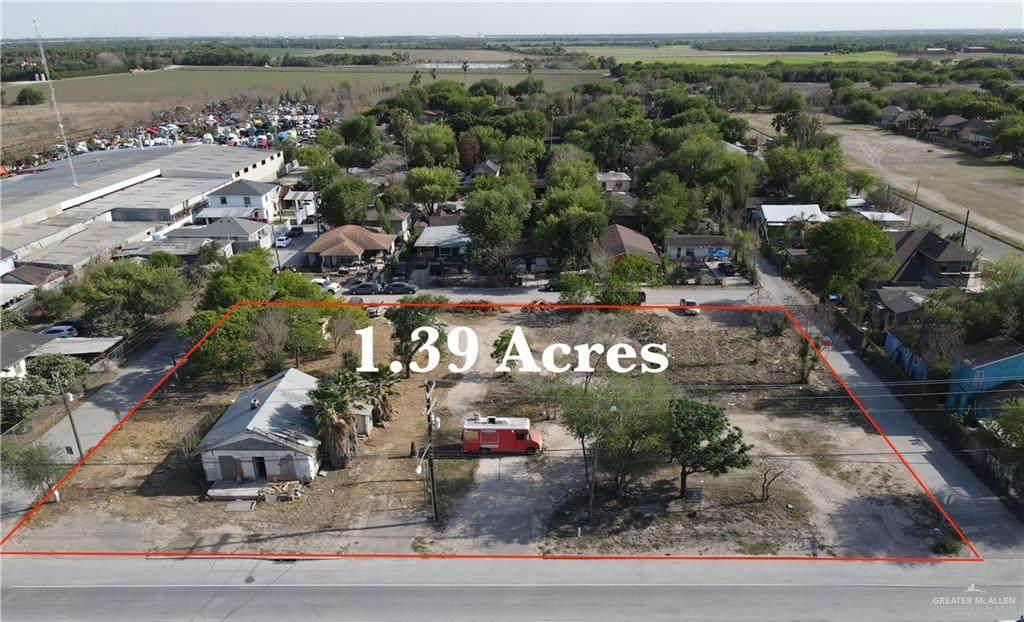 3440 Us Highway 281 Highway - Photo 1