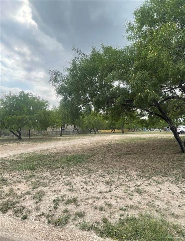 600 King Road, San Juan, TX 78589 (MLS #355493) :: The Maggie Harris Team