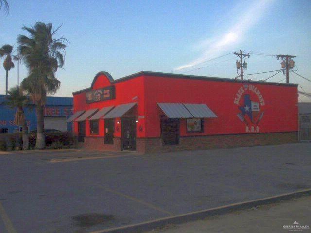 104 Bicentennial Boulevard - Photo 1