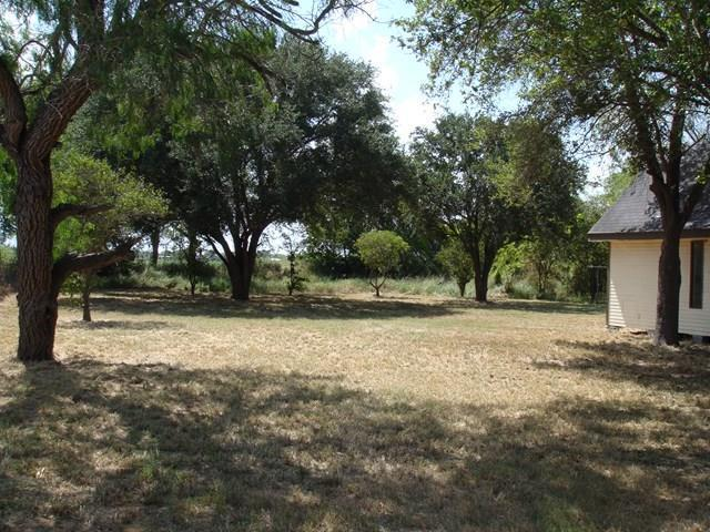 726 Kenyon Road, Edinburg, TX 78542 (MLS #211875) :: Jinks Realty
