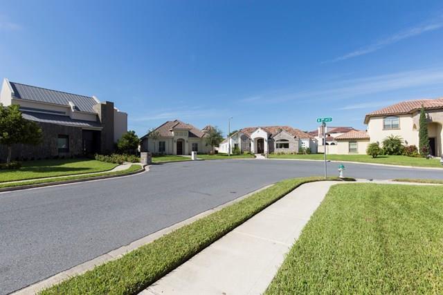 329 N Eagle, Mcallen, TX 78504 (MLS #212158) :: Jinks Realty