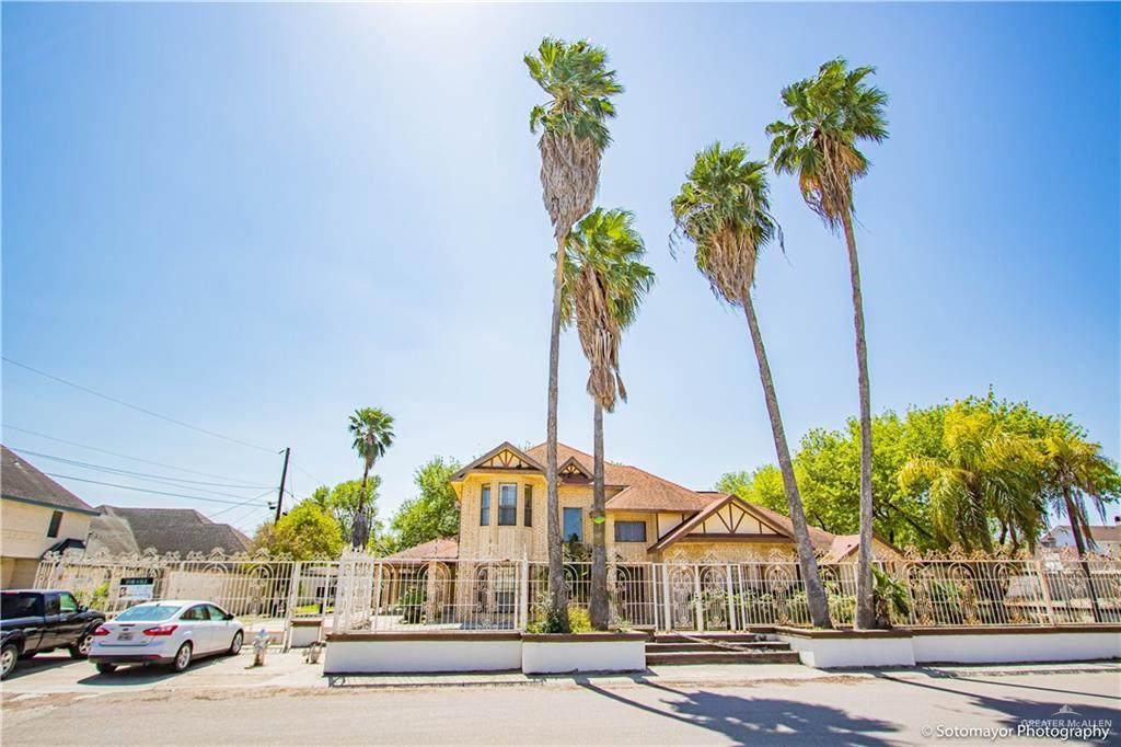 5540 Santa Maria Avenue - Photo 1