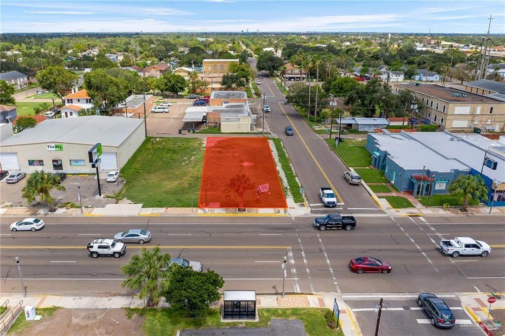 1200 Conway Avenue - Photo 1