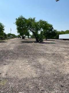 00 Border Road, Alamo, TX 78516 (MLS #332972) :: The Lucas Sanchez Real Estate Team