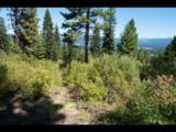 661 Migratory Ridge - Photo 1
