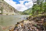 1590 Big Salmon River Road - Photo 31
