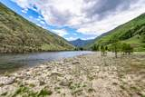 1590 Big Salmon River Road - Photo 43