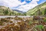 1590 Big Salmon River Road - Photo 47