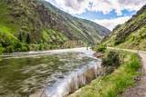 1590 Big Salmon River Road - Photo 51