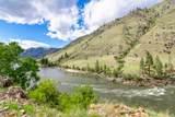1590 Big Salmon River Road - Photo 67