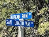 4 Euzkadi Point - Photo 4