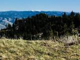 94 Pilgrim Ridge Road - Photo 2