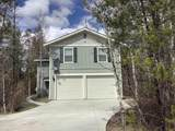 12864 Spring Valley Road - Photo 1