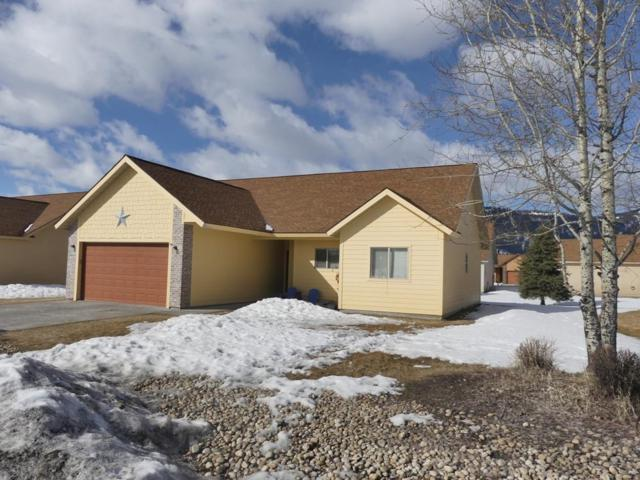 19 Charters Drive, Donnelly, ID 83615 (MLS #526748) :: Juniper Realty Group
