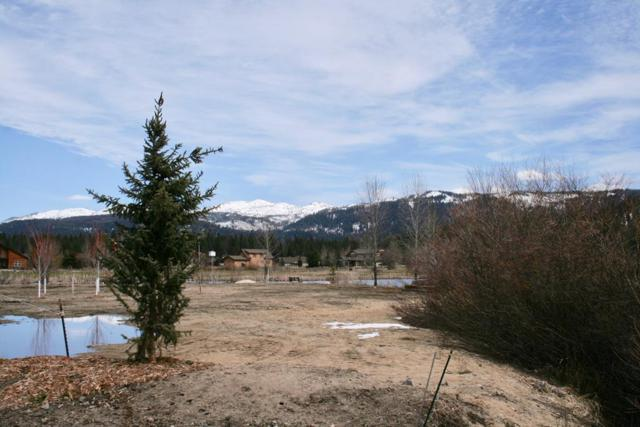 224 Meadow Lake Court, McCall, ID 83638 (MLS #526827) :: Juniper Realty Group