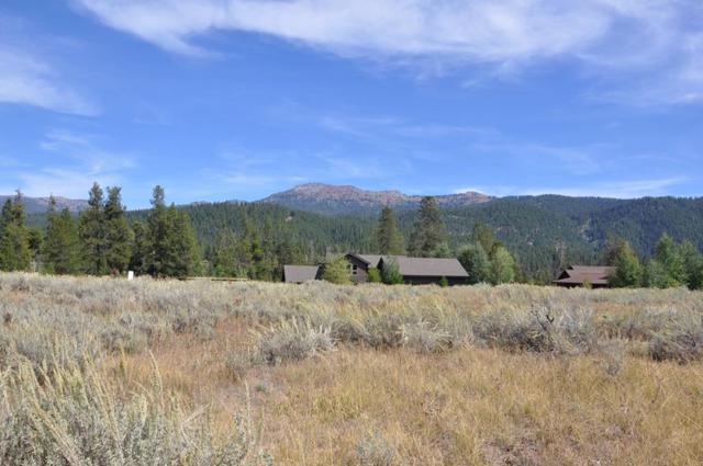 243 Cold Creek Court, McCall, ID 83638 (MLS #526838) :: Juniper Realty Group