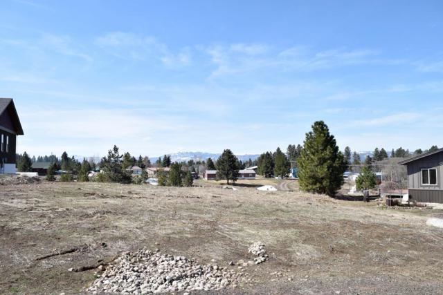 170 Fox Lane, McCall, ID 83638 (MLS #526870) :: Juniper Realty Group