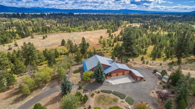 35 Hait Lane, McCall, ID 83638 (MLS #526879) :: Juniper Realty Group