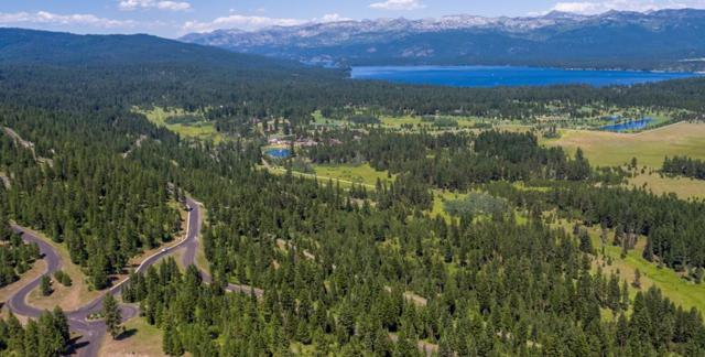 TBD Whitetaill Drive, McCall, ID 83638 (MLS #526968) :: Juniper Realty Group