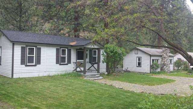 5717 Pines Road, New Meadows, ID 83654 (MLS #527017) :: Juniper Realty Group