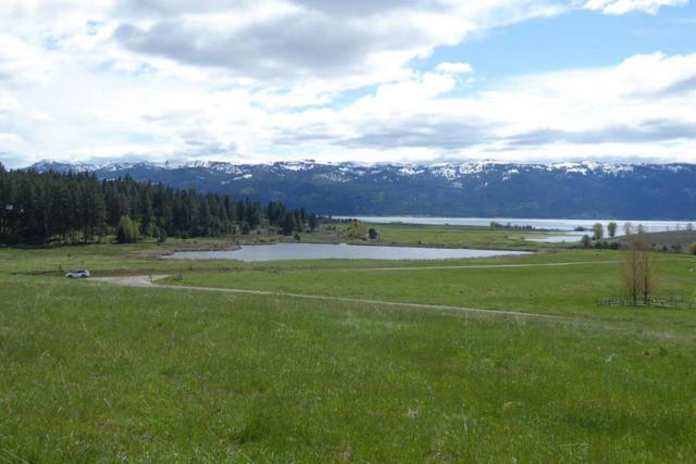 1782 Pine Lakes Ranch Drive, Cascade, ID 83611 (MLS #527067) :: Juniper Realty Group