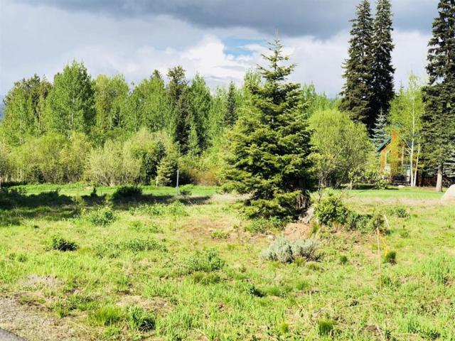 1461 Hearthstone Court, McCall, ID 83638 (MLS #527189) :: Juniper Realty Group