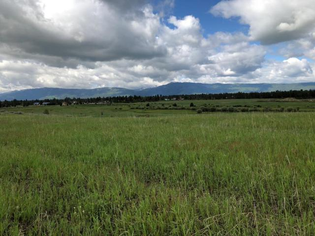 Lot 6 Elkhorn Ranch Road, McCall, ID 83638 (MLS #527234) :: Juniper Realty Group