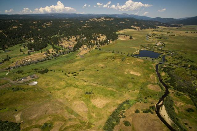 New Meadows, ID 83654 :: Juniper Realty Group
