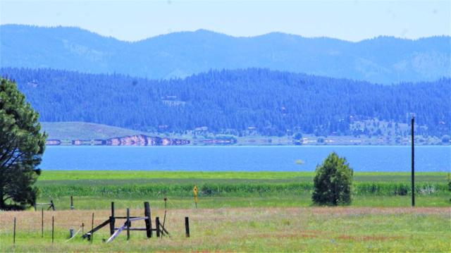 1898 Little Pine Road, Donnelly, ID 83615 (MLS #527332) :: Juniper Realty Group