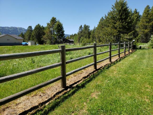38 White Fir Loop, Donnelly, ID 83615 (MLS #527343) :: Juniper Realty Group