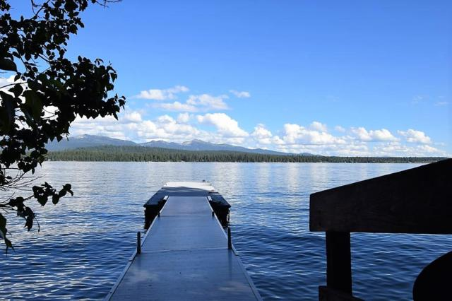 2168 Payette Drive, McCall, ID 83638 (MLS #527430) :: Juniper Realty Group