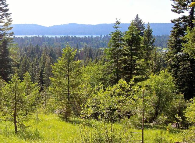 Lot 32 Heaven's Gate Court, McCall, ID 83638 (MLS #527477) :: Juniper Realty Group