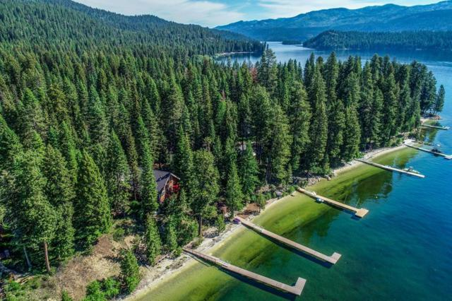 2260 Payette Drive, McCall, ID 83638 (MLS #527483) :: Juniper Realty Group