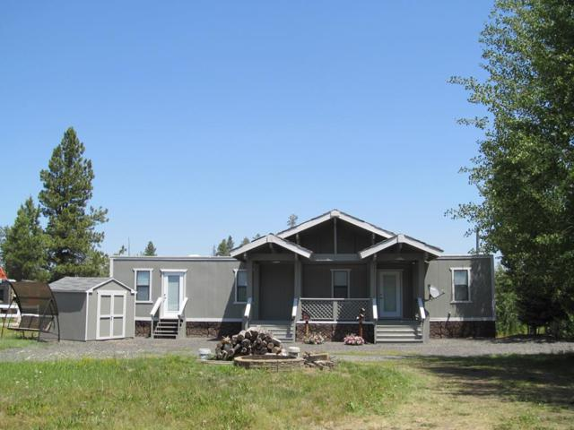 13110 Cameron Drive, Donnelly, ID 83615 (MLS #527534) :: Juniper Realty Group