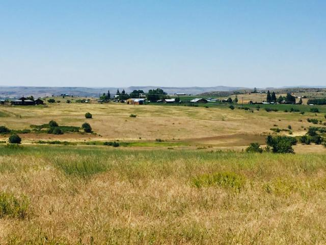 TBD Apple Lane, Council, ID 83612 (MLS #527548) :: Juniper Realty Group