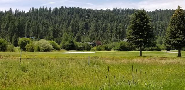 Lot 23 Village Loop, New Meadows, ID 83654 (MLS #527550) :: Juniper Realty Group