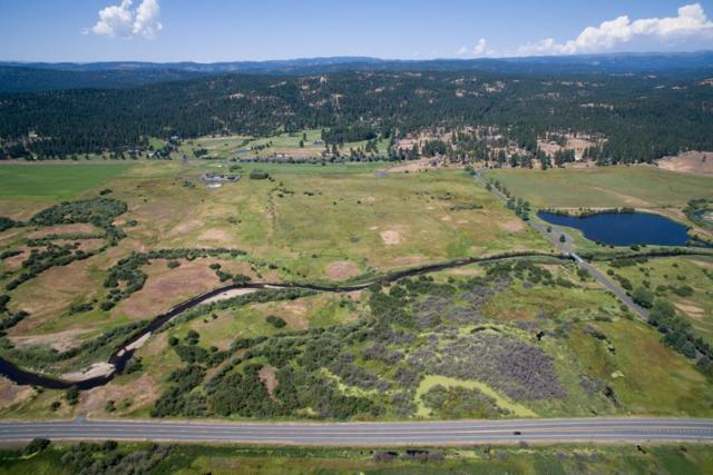 TBD River Ranch Circle, New Meadows, ID 83654 (MLS #527571) :: Juniper Realty Group
