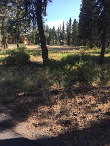 TBD Valley View Drive, New Meadows, ID 83654 (MLS #527593) :: Juniper Realty Group