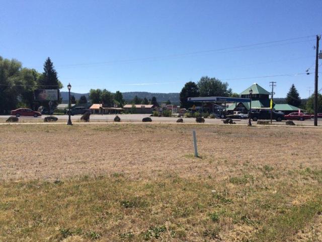 TBD Hwy 55, New Meadows, ID 83654 (MLS #527659) :: Juniper Realty Group