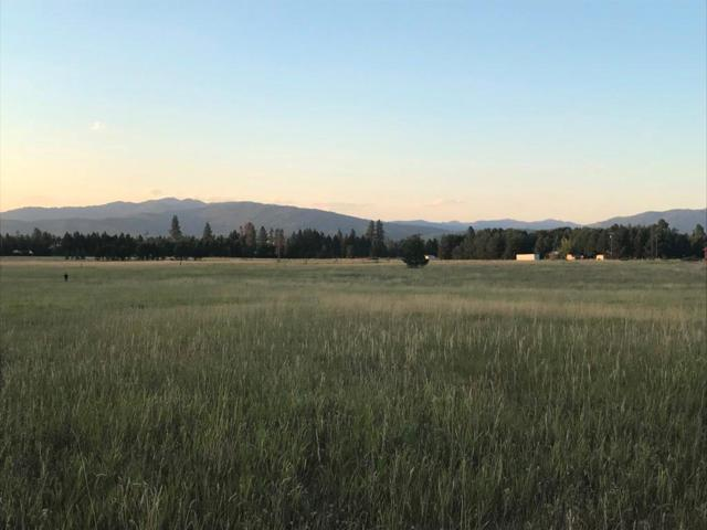 7 Pine Cone Lane, Cascade, ID 83611 (MLS #527667) :: Juniper Realty Group