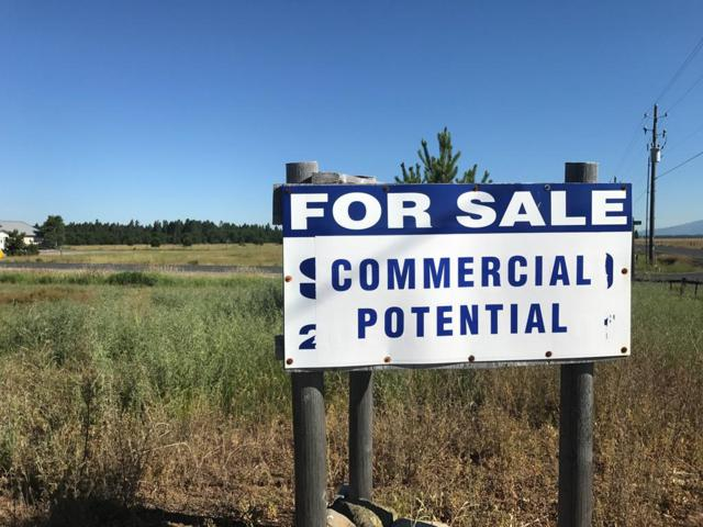 TBD Hwy 55, Donnelly, ID 83615 (MLS #527731) :: Juniper Realty Group