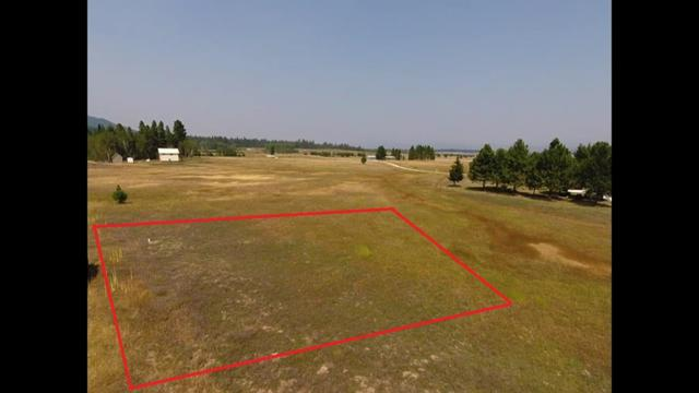 1888 Little Pine Road, Donnelly, ID 83638 (MLS #527758) :: Juniper Realty Group