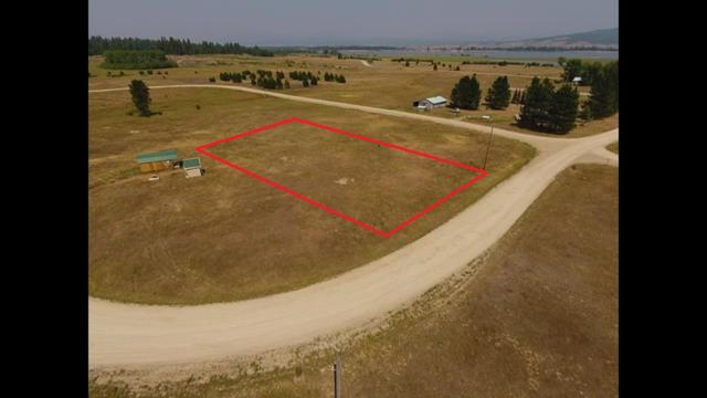 18 Northlake Lane, Donnelly, ID 83638 (MLS #527759) :: Juniper Realty Group