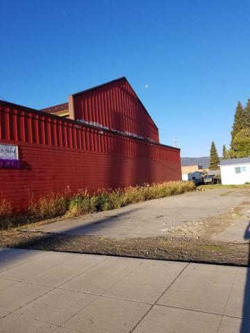173/187 N Main Street, Donnelly, ID 83615 (MLS #527859) :: Juniper Realty Group