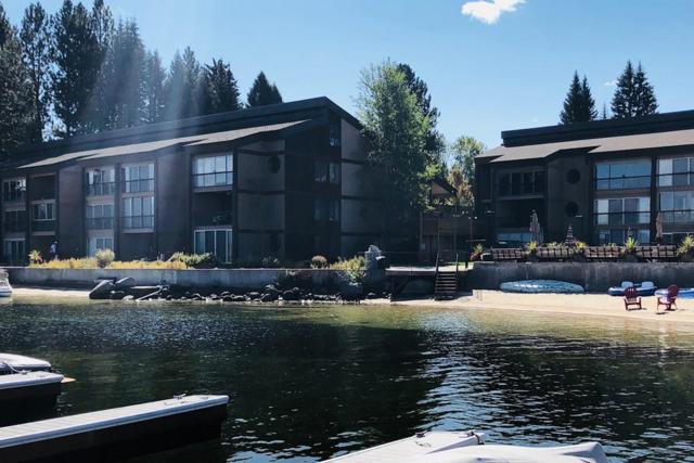 101 E Lake Street C15, McCall, ID 83638 (MLS #527874) :: Juniper Realty Group