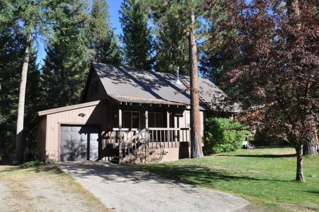 443 Smitty Avenue, McCall, ID 83838 (MLS #527982) :: Juniper Realty Group