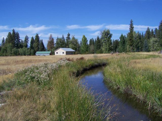 3263 Keska Lane, New Meadows, ID 83654 (MLS #527984) :: Juniper Realty Group