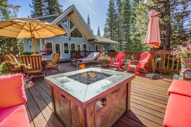 245 Gena Way, McCall, ID 83638 (MLS #528012) :: Juniper Realty Group