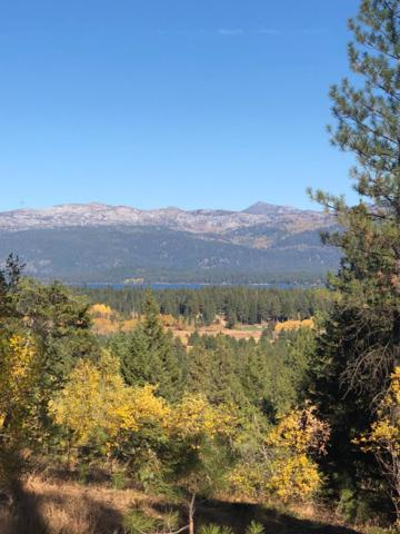 540 Osprey View Drive, McCall, ID 83638 (MLS #528031) :: Boise River Realty